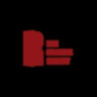 RCG_logo_1.png