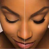 Xtreme Lashes before & after.jpeg