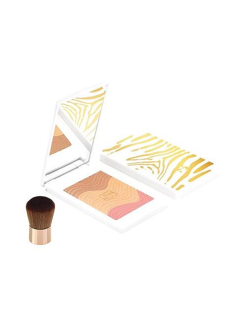 Phyto-Touche Sun Glow Powder