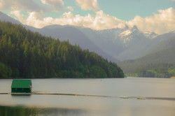 CLEVELAND_DAM(NORTH_VANCOUVER)_001