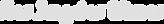 LA Times Logo light.png