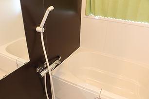 シャワー③.jpg