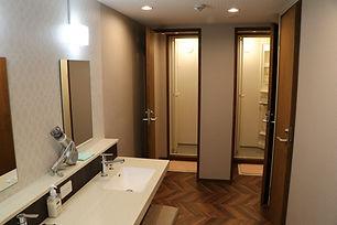 シャワー室2.jpg