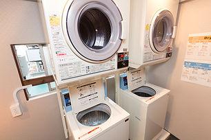 洗濯機②.jpg