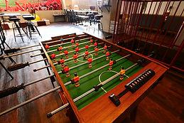 リビングサッカー.jpg