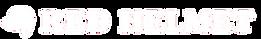 ロゴ基本.png