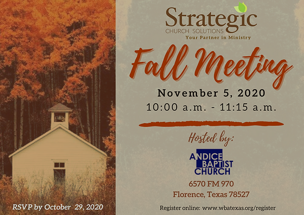 Fall Meeting 2020.png
