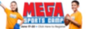 Mega Sports 2019.png