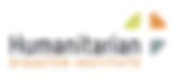 humanitarian-disaster-istitute-logo.png