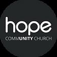 hcc-logo-circle-dark.png