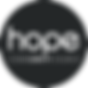hcc-logo-circle-dark.png