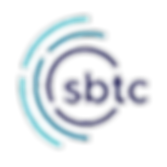 SBTC_logo_color_edited.png