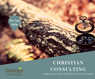 Christian Consulting.png