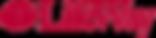 lifeway-1-logo-svg-vector_edited.png