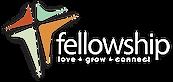 fellowship.png
