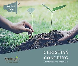 Christian Coaching.png