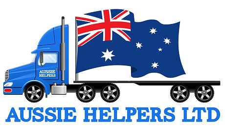 AussieHelpers_Logo_WithText.jpg