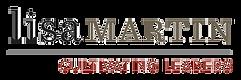 Lisa Martin Logo 2.png