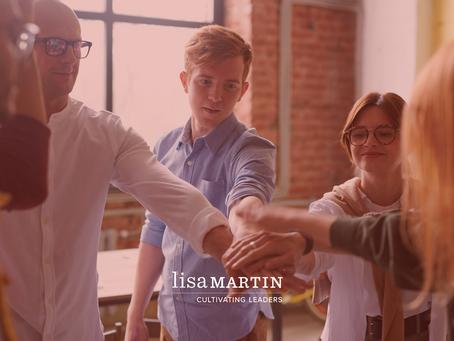 Creating a Collaborative Culture