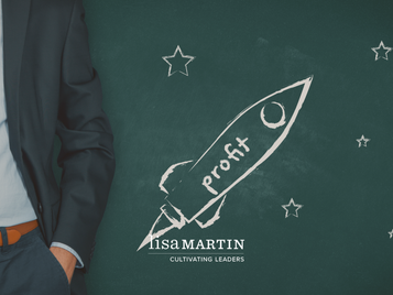 3 Ways Leadership Development Will Boost Your Bottom Line