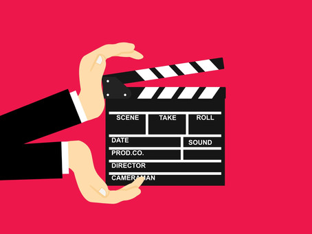 TOP MICROVIDEO, eLEARNING PRODUCERS & PROVIDERS 2020