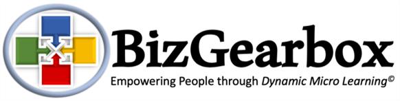 BizGearbox - an uQualio partner!