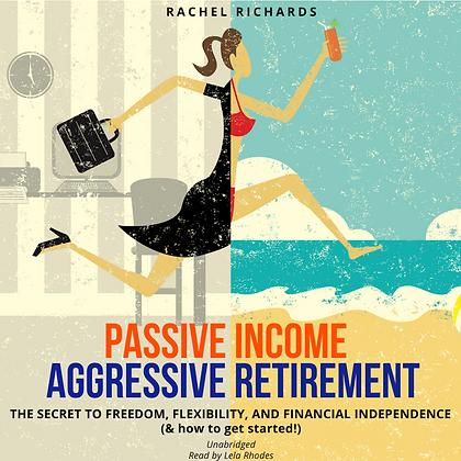 Passive Income 1.08.23 PM.png