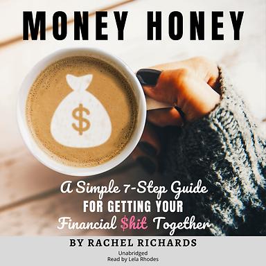 Money Honey.png