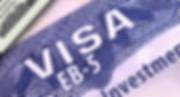 бизнес visa