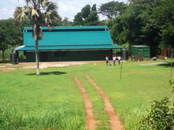 TEAMS Gulu Uganda 1