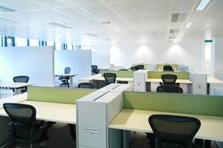JETRO General Office
