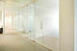 JETRO meeting rooms