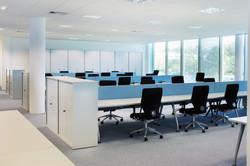 Diakin General Office 1