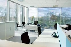 Daikin Office