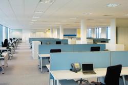 Diakin General Office 3