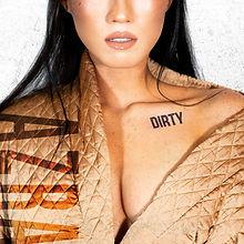 AZRA-Dirty-Official-Album-Cover 2.jpeg