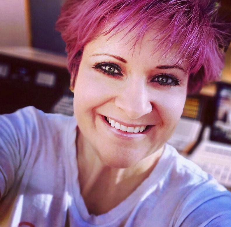 Nat Pink Smile Studio 4.jpg