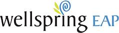 Wellspring Logo.png