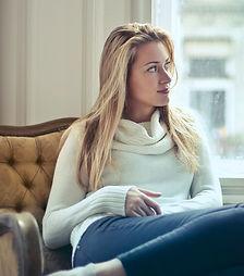 armchair woman_edited.jpg