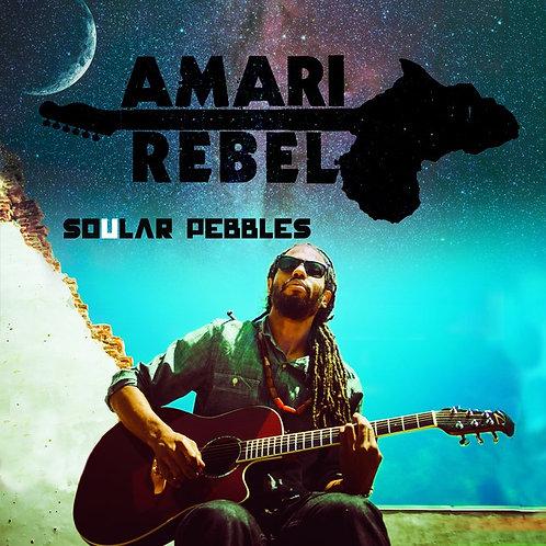 copy of Soular Pebbles (Digital)