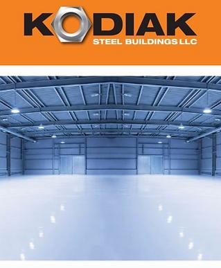 Kodiak Steel NBRC Sponsor.png