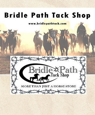 Bridle Path Tack S_P.png