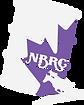 NBRC Barrel GRAY P.png