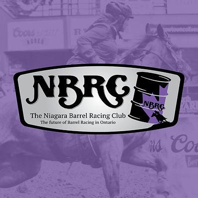NBRC Display Photo 2.jpg