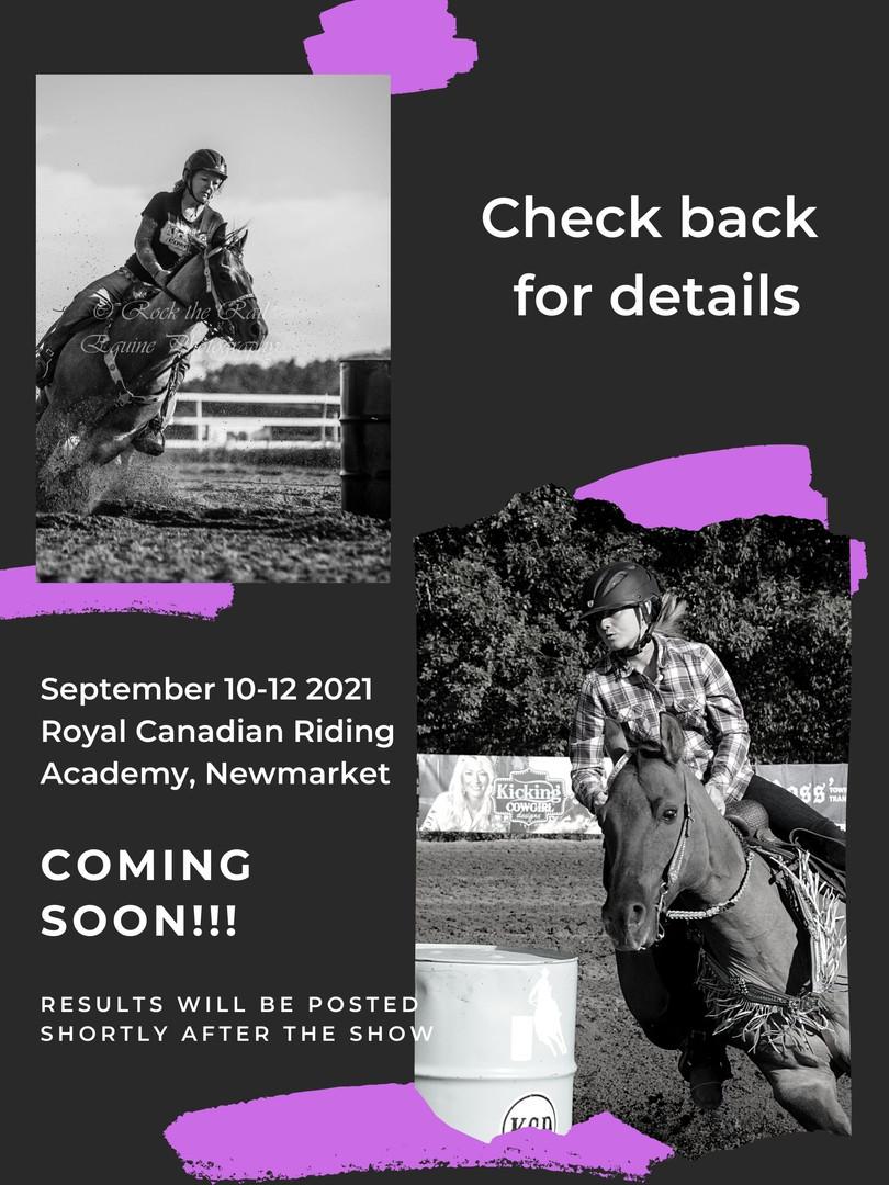 Coming Soon September 1 NBRC 2021.jpg