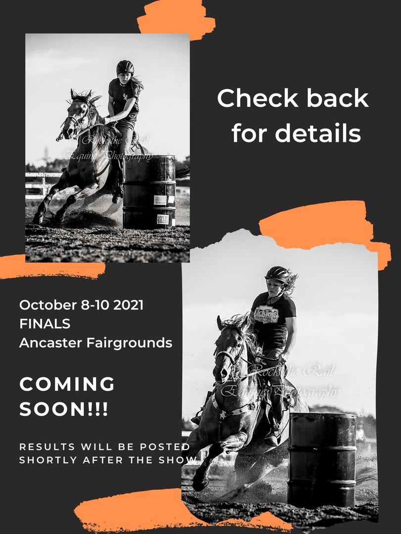 Coming Soon October NBRC 2021.jpg