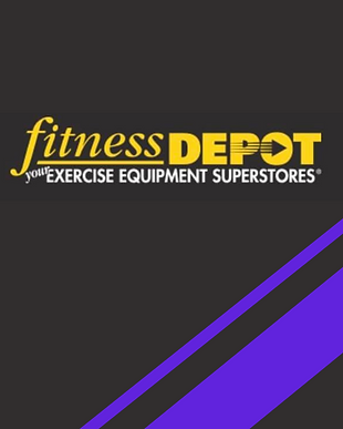 fitness depot S_P.png
