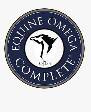 Equine Omega Complete S_P.png