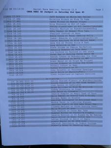 Sept 19 2020 2nd Open page 2 NBRC.jpg