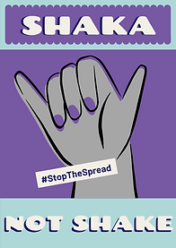NBRC Stop the Spread 2.png